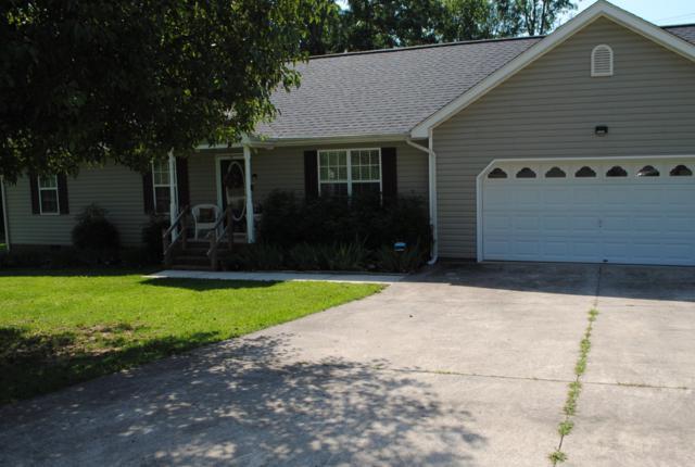 8928 W Old Lovelady Rd, Hixson, TN 37343 (MLS #1301754) :: The Robinson Team