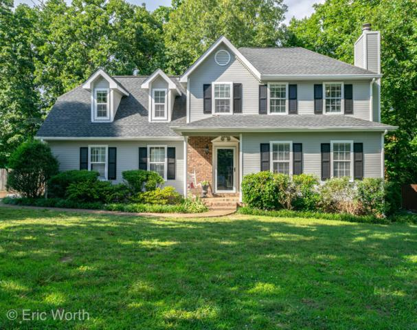 9109 Quail Mountain Dr, Chattanooga, TN 37421 (MLS #1301766) :: Chattanooga Property Shop