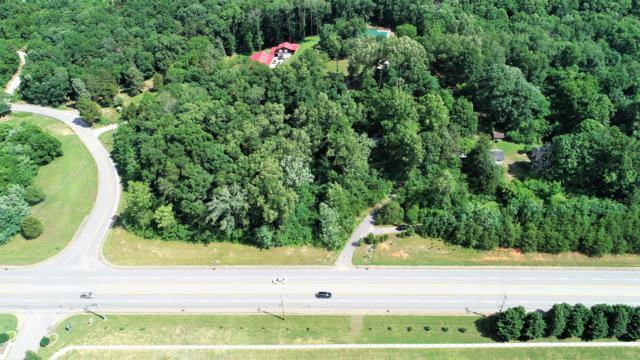 7218 Hixson Pike, Hixson, TN 37343 (MLS #1301772) :: Chattanooga Property Shop