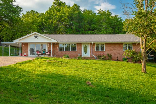 131 Artie Ln, Rossville, GA 30741 (MLS #1301776) :: The Robinson Team