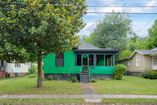 5107 Beulah Ave, Chattanooga, TN 37409 (MLS #1301832) :: Chattanooga Property Shop
