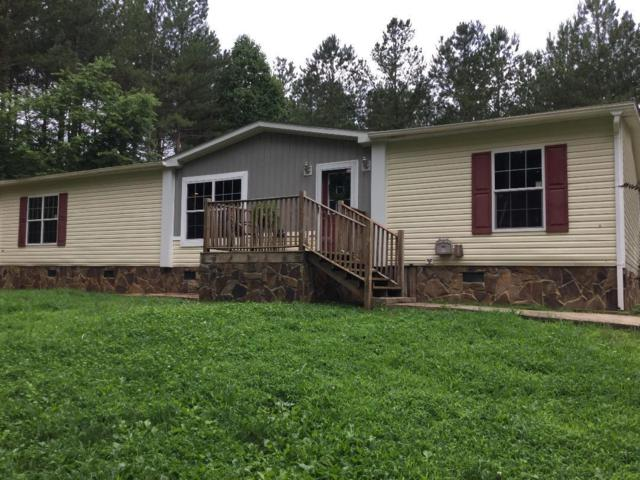 14689 Stormer Rd, Sale Creek, TN 37373 (MLS #1301866) :: Keller Williams Realty | Barry and Diane Evans - The Evans Group