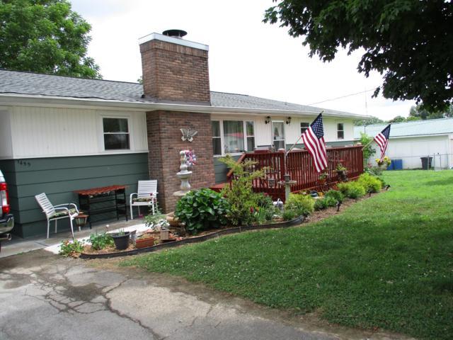 1455 Clayton St Se, Cleveland, TN 37323 (MLS #1301869) :: The Mark Hite Team