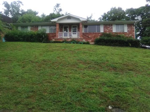 5003 Shoals Ln, Chattanooga, TN 37416 (MLS #1301897) :: The Edrington Team