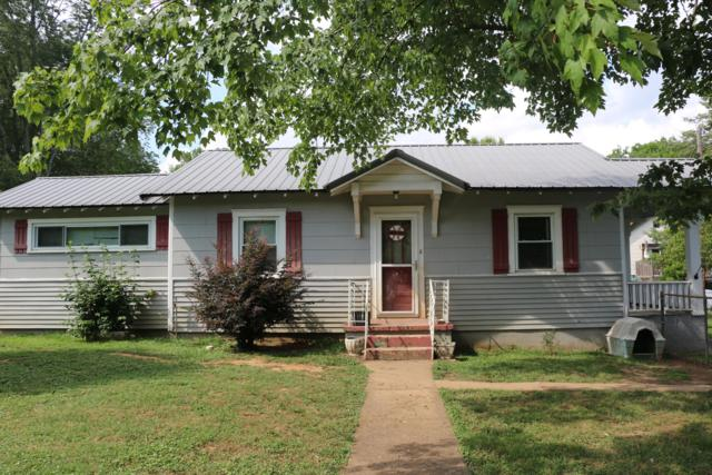 5405 Connell St, Chattanooga, TN 37412 (MLS #1301915) :: Chattanooga Property Shop