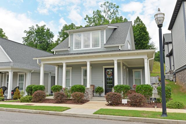 8510 Festival Loop, Chattanooga, TN 37419 (MLS #1301938) :: Chattanooga Property Shop