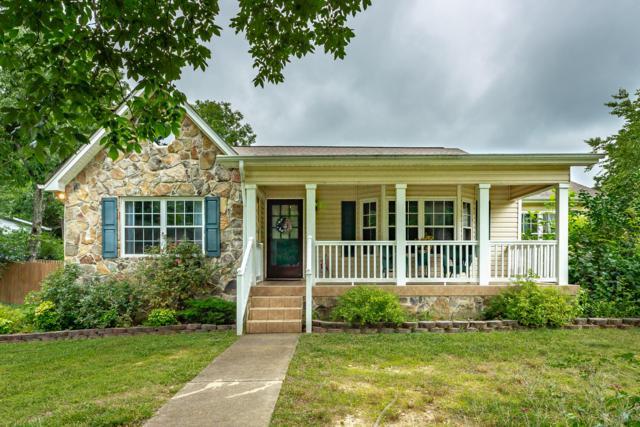 9304 Berkshire Cir, Chattanooga, TN 37421 (MLS #1301944) :: Chattanooga Property Shop
