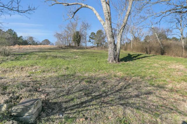 1230 Lytle Rd, Chickamauga, GA 30707 (MLS #1301972) :: Chattanooga Property Shop