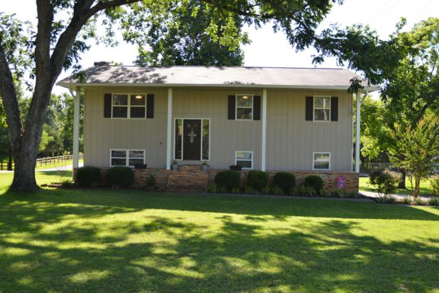 80 Walker St, Ringgold, GA 30736 (MLS #1301976) :: Chattanooga Property Shop