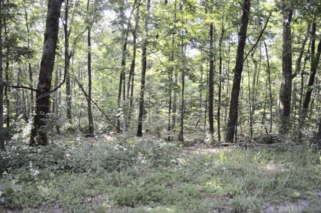 Lot 4 Hwy 157 & Lookout Dr Dr #4, Rising Fawn, GA 30738 (MLS #1301977) :: Chattanooga Property Shop
