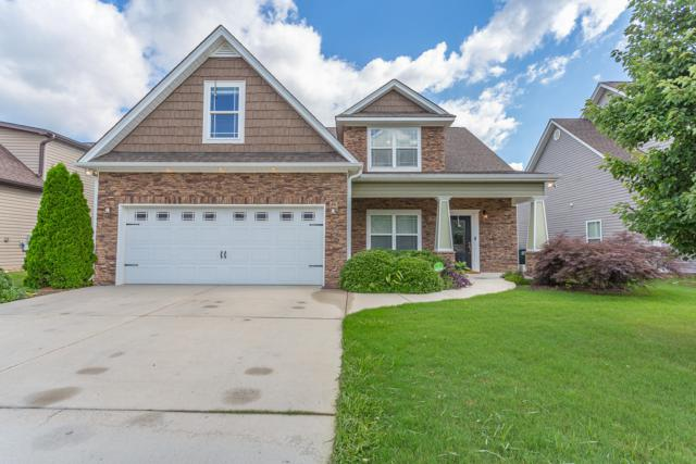 2695 Waterhaven Dr, Chattanooga, TN 37406 (MLS #1302017) :: Chattanooga Property Shop