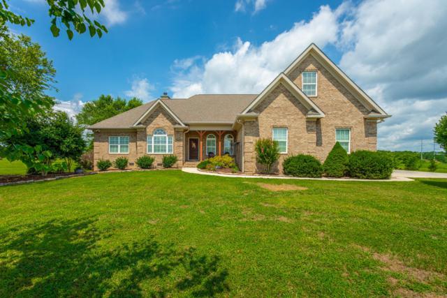 1160 Farming Rock Rd, Chickamauga, GA 30707 (MLS #1302021) :: Chattanooga Property Shop