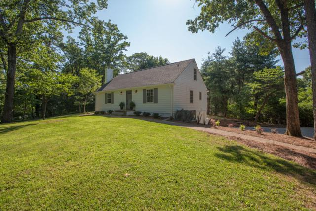 1532 S Rugby Pl, Chattanooga, TN 37412 (MLS #1302035) :: Chattanooga Property Shop