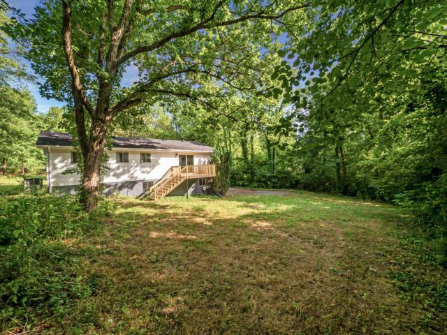635 Dry Valley Rd, Rossville, GA 30741 (MLS #1302043) :: The Jooma Team