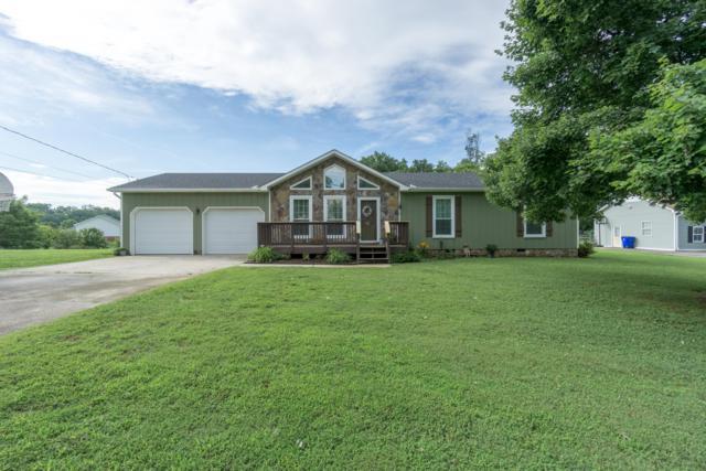 7104 Condra Dr, Harrison, TN 37341 (MLS #1302061) :: Chattanooga Property Shop