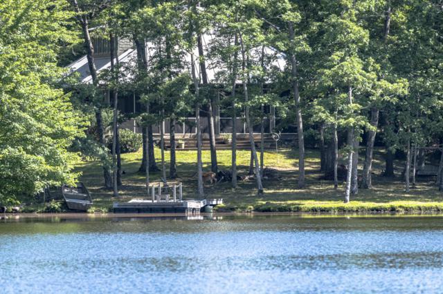 403 Lake Loop Rd, Cloudland, GA 30731 (MLS #1302079) :: Keller Williams Realty | Barry and Diane Evans - The Evans Group