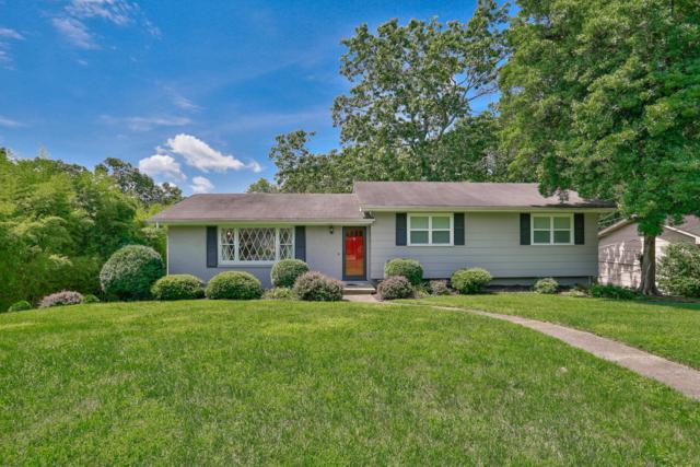 1308 Alethea Dr, Hixson, TN 37343 (MLS #1302086) :: Chattanooga Property Shop