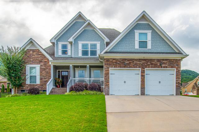 8004 Perfect Vw, Ooltewah, TN 37363 (MLS #1302087) :: Chattanooga Property Shop