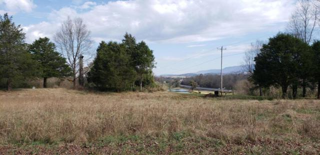 Lot 32 Old York Hwy #32, Dunlap, TN 37327 (MLS #1302091) :: Keller Williams Realty | Barry and Diane Evans - The Evans Group