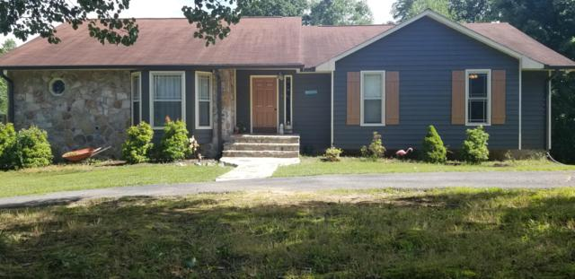 170 Spring Dr, Signal Mountain, TN 37377 (MLS #1302197) :: Keller Williams Realty   Barry and Diane Evans - The Evans Group
