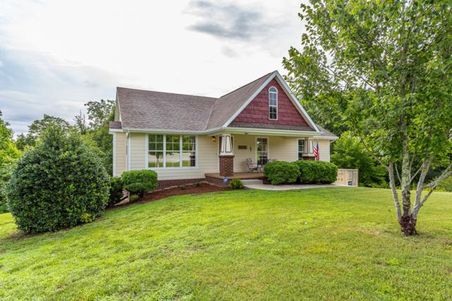 6211 River Stream Dr, Harrison, TN 37341 (MLS #1302199) :: Keller Williams Realty | Barry and Diane Evans - The Evans Group
