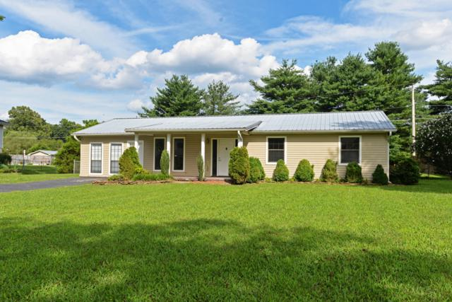 7319 Sterling Rd, Hixson, TN 37343 (MLS #1302220) :: Keller Williams Realty | Barry and Diane Evans - The Evans Group