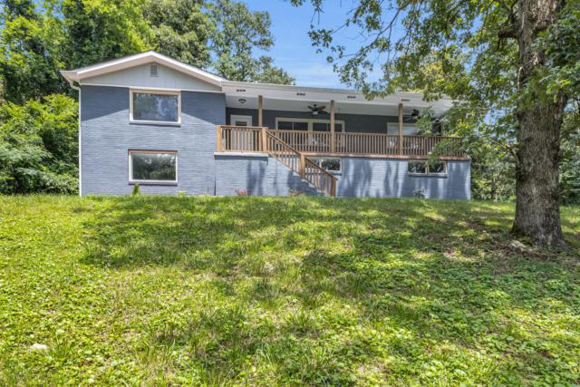 2400 N Crest Rd, Chattanooga, TN 37406 (MLS #1302287) :: Denise Murphy with Keller Williams Realty