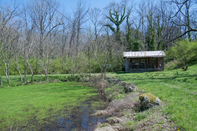 142 Burnt Mill Ln, Flintstone, GA 30725 (MLS #1302334) :: Keller Williams Realty | Barry and Diane Evans - The Evans Group