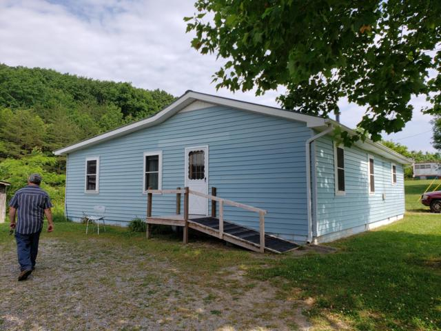 118 Pete Smith Rd, Pikeville, TN 37367 (MLS #1302441) :: Keller Williams Realty | Barry and Diane Evans - The Evans Group