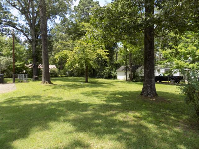 625 N Moore Rd, Chattanooga, TN 37411 (MLS #1302480) :: Chattanooga Property Shop