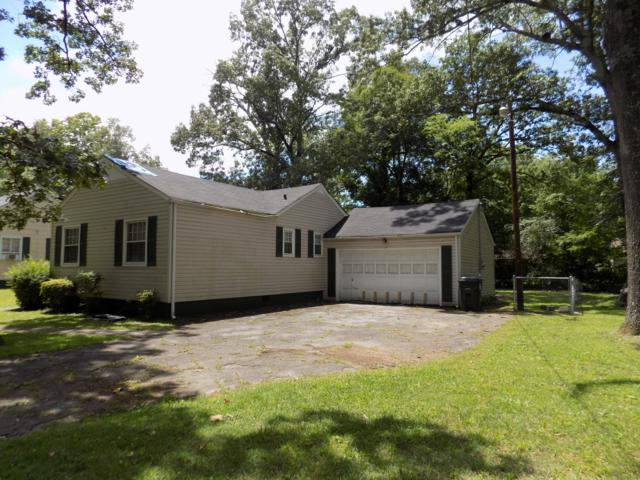 623 N Moore Rd, Chattanooga, TN 37411 (MLS #1302482) :: Chattanooga Property Shop