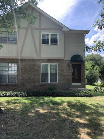 4143 Wilkesview Dr, Chattanooga, TN 37416 (MLS #1302502) :: The Edrington Team