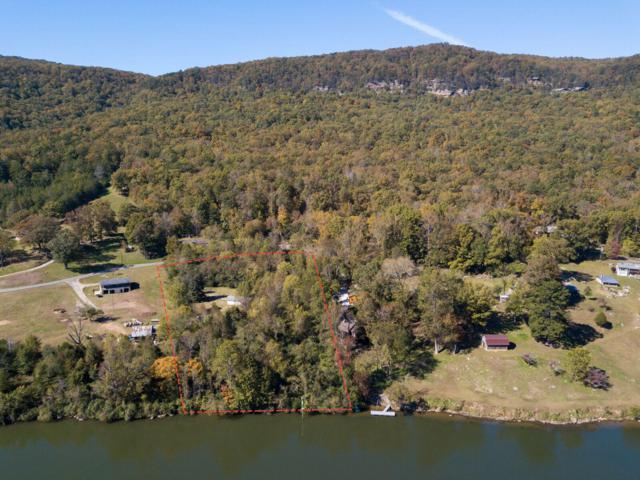 20370 River Canyon Rd, Chattanooga, TN 37415 (MLS #1302513) :: Chattanooga Property Shop