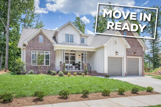 555 Alston Dr #69, Chattanooga, TN 37419 (MLS #1302519) :: Grace Frank Group