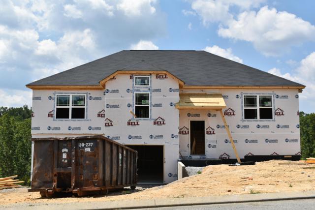 7382 Pfizer Dr #1204, Ooltewah, TN 37363 (MLS #1302531) :: Chattanooga Property Shop