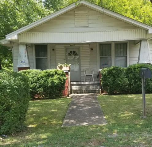 3115 8th Ave, Chattanooga, TN 37407 (MLS #1302553) :: Chattanooga Property Shop