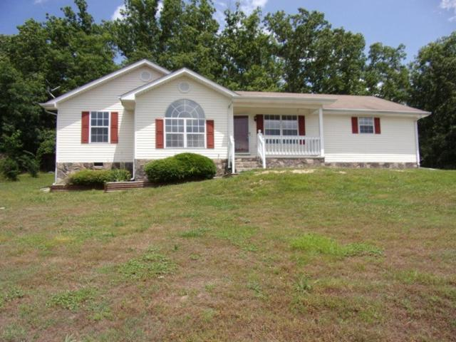 232 Courtney Cir, Rocky Face, GA 30740 (MLS #1302578) :: Keller Williams Realty | Barry and Diane Evans - The Evans Group