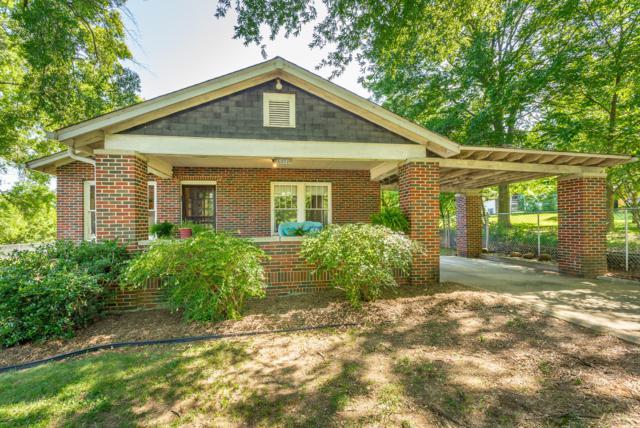 6801 Tyner Rd, Chattanooga, TN 37421 (MLS #1302580) :: Chattanooga Property Shop