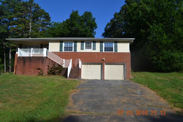 7655 Boriss Dr, Chattanooga, TN 37416 (MLS #1302626) :: Chattanooga Property Shop