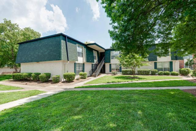 900 Mountain Creek Rd #399, Chattanooga, TN 37405 (MLS #1302648) :: Denise Murphy with Keller Williams Realty