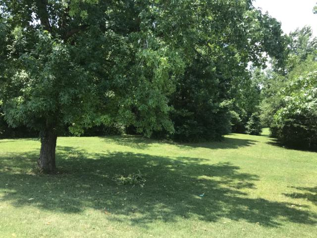 7845 Hwy 156, South Pittsburg, TN 37380 (MLS #1302652) :: Chattanooga Property Shop