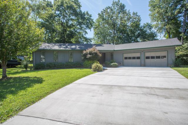 6402 Brian Ln, Hixson, TN 37343 (MLS #1302716) :: Chattanooga Property Shop