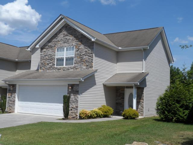 7114 Blossom Cir, Chattanooga, TN 37421 (MLS #1302734) :: Chattanooga Property Shop