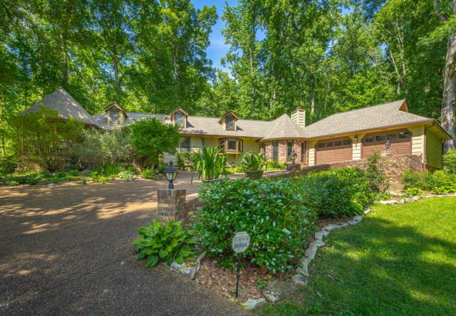 5200 Browntown Rd, Chattanooga, TN 37415 (MLS #1302752) :: Chattanooga Property Shop