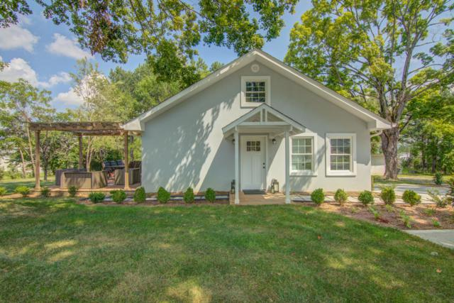 2845 SW South Lee Highway Hwy, Cleveland, TN 37311 (MLS #1302757) :: Keller Williams Realty | Barry and Diane Evans - The Evans Group