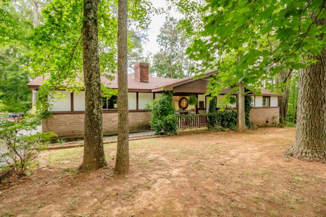 941 Dry Valley Rd, Rossville, GA 30741 (MLS #1302789) :: Keller Williams Realty   Barry and Diane Evans - The Evans Group