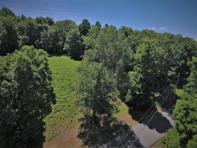 10 Tanya Dr #10, Whitwell, TN 37397 (MLS #1302799) :: Chattanooga Property Shop