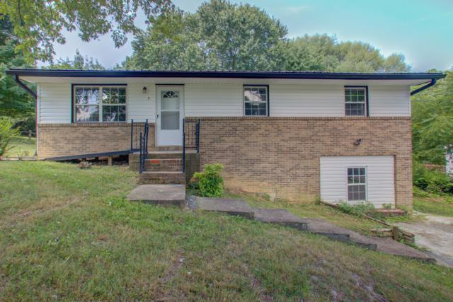 842 SE Greenhills Drive Dr, Cleveland, TN 37323 (MLS #1302801) :: Keller Williams Realty | Barry and Diane Evans - The Evans Group