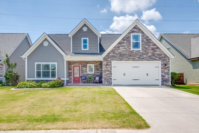 2560 Waterhaven Dr, Chattanooga, TN 37406 (MLS #1302818) :: Chattanooga Property Shop