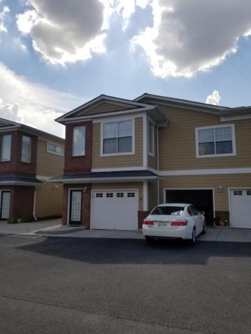1204 Regency Ct, Chattanooga, TN 37421 (MLS #1302865) :: Austin Sizemore Team
